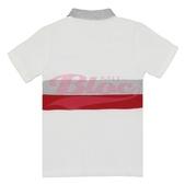 POLO衫-訂製:BPS227-2.jpg