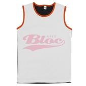 T恤-訂製:BT104.jpg
