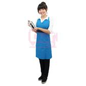 圍裙訂製:BAA219.jpg