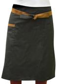 圍裙訂製:A77.jpg