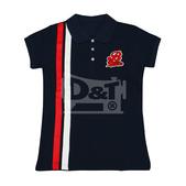 POLO衫-訂製:PSW105002.jpg