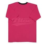 T恤-訂製:BTS201-2.jpg