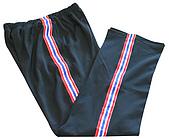 褲子:K11.JPG