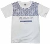 T恤-訂製:TS101028.jpg