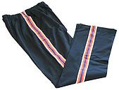 褲子:K12.JPG
