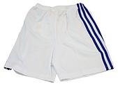 褲子:K23