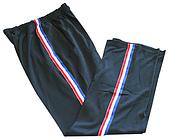 褲子:K13.JPG