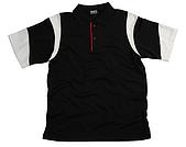 POLO衫-訂製:PS96031