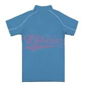 POLO衫-訂製:BPS231-2.jpg