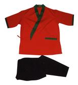 和服訂製:C91