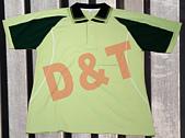 POLO衫-訂製:PS97029.jpg