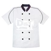 廚師服訂製:BC227.jpg