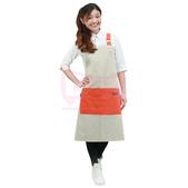 圍裙訂製:BAA229-m1.jpg
