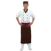 廚師服訂製:BC203.jpg