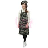 圍裙訂製:BAA233-m1.jpg