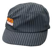 帽子訂製:C917.jpg