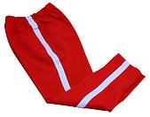 褲子:K25