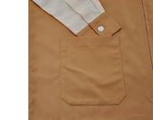 工作服/襯衫-訂製:OF007-B.jpg