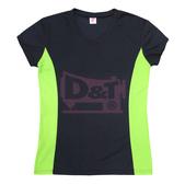 T恤-訂製:TS106006.jpg