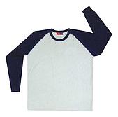 T恤-訂製:T77