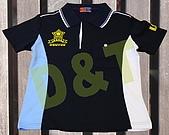 POLO衫-訂製:PS97030.jpg