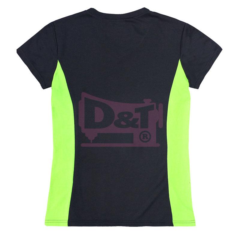 T恤-訂製:TS106006-b.jpg