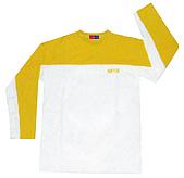 T恤-訂製:T78