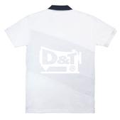 POLO衫-訂製:PS106016-b.jpg