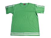 T恤-訂製:T100