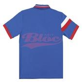 POLO衫-訂製:BPS229-2.jpg
