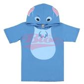 T恤-訂製:BTS204.jpg