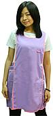 圍裙訂製:A52.jpg