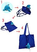 包袋類:Z39