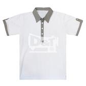 POLO衫-訂製:PS106002.jpg