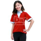POLO衫-訂製:PS107002-m1haif.jpg