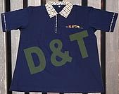 POLO衫-訂製:PS97031.jpg