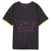 T恤-訂製:TS106005-1.jpg