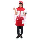 餐飲專職服/襯衫系列:BOF002-2s.jpg
