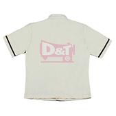 工作服/襯衫-訂製:BOF015-2s.jpg