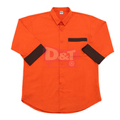 工作服/襯衫-訂製:OF036s.jpg