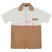 工作服/襯衫-訂製:BOF016-1s.jpg