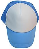 帽子現貨:B-B15.jpg