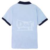 POLO衫-訂製:PS107010-b.jpg
