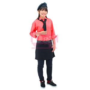 餐飲專職服/襯衫系列:BOF008s.jpg