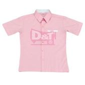 工作服/襯衫-訂製:OF040s.jpg