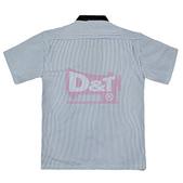 工作服/襯衫-訂製:BOF018-2s.jpg