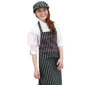 圍裙訂製:BAA224-m1.jpg