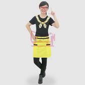 餐飲專職服/襯衫系列:MOF008.jpg