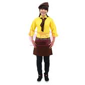 餐飲專職服/襯衫系列:BOF009-1s.jpg
