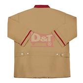 工作服/襯衫-訂製:BOF023-2s.jpg